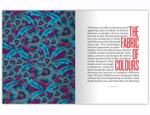 Изображение 36. Журналы недели: 10 актуальных изданий об искусстве.. Изображение № 35.