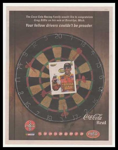 Изображение 108. Coca-cola – История бренда, история рекламы.. Изображение № 108.