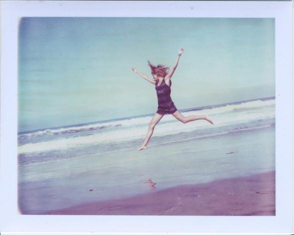 Изображение 3. Roxy Summer Lookbook.. Изображение № 4.