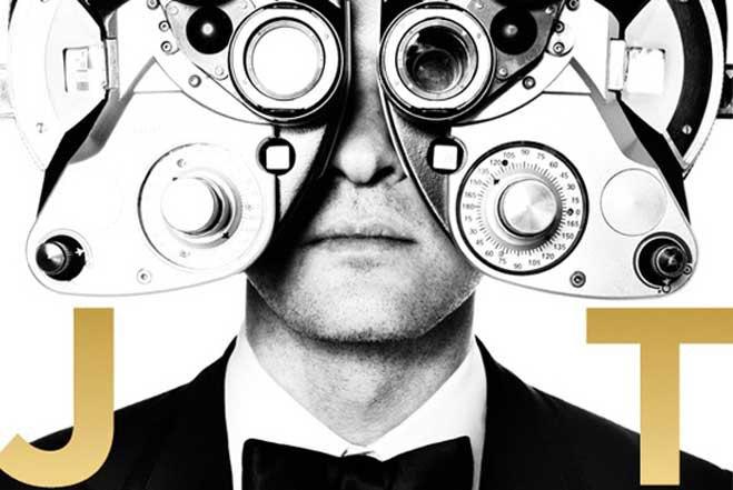 У альбома The 20/20 Experience Тимберлейка может выйти сиквел. Изображение № 1.
