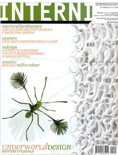 8 журналов об интерьерах. Изображение № 35.