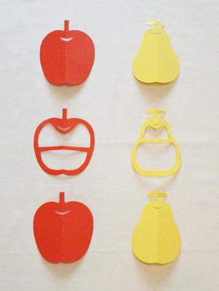 Hitomi Murakami и миркиригами. Изображение № 11.