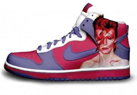 Nike Custom. Изображение № 2.