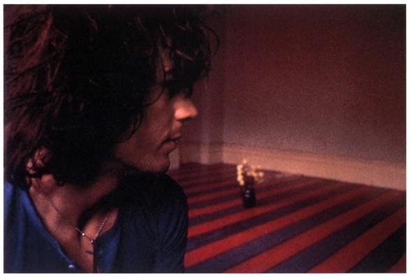 Who is Syd Barrett? А вы знаете?. Изображение № 4.
