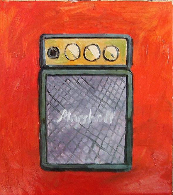 Rock? pop?. Изображение № 7.