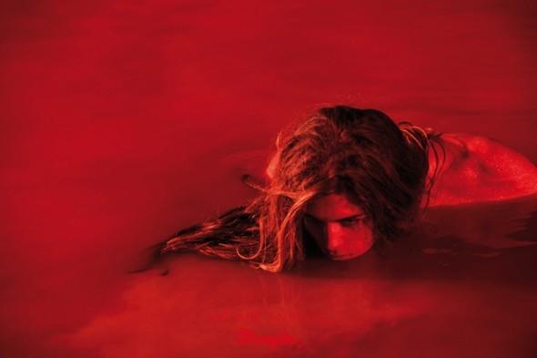 Wrangler Red ss 2010. Изображение № 4.