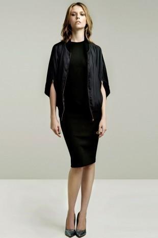 Изображение 13. Лукбук: Zara May 2011.. Изображение № 13.