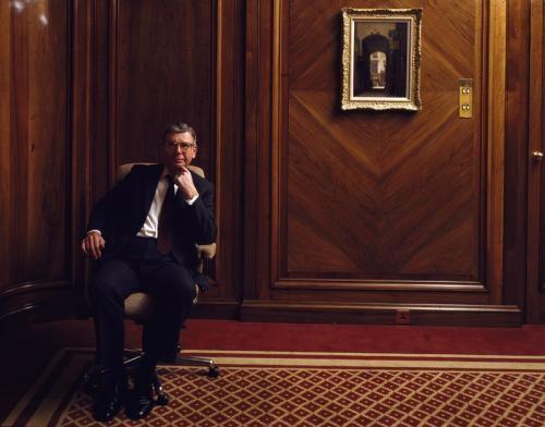 Фотограф Рольф Гобитс: интервью. Изображение № 50.