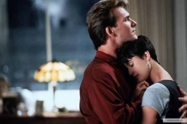 Плачь и смотри: пятерка самых грустных фильмов. Изображение № 3.