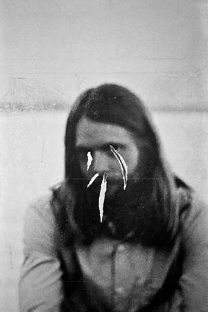 Прямая речь: Молодые российские фотографы. Изображение № 58.