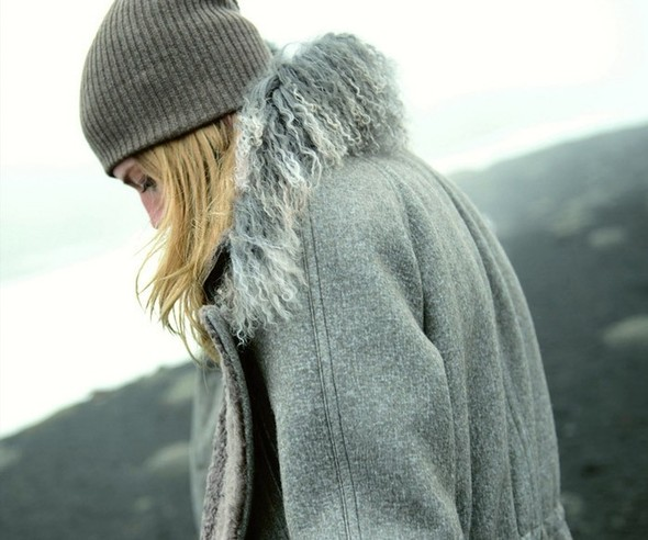 Brunello Cucinelli: лукбук осень-зима 2011/2012. Изображение № 7.