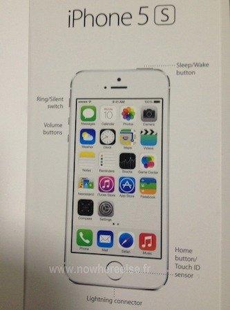 Трансляция: Apple представляет новые iPhone и другие продукты. Изображение № 43.