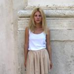 Изображение 1. Модный аутлет: туфли Prada за 10 евро.. Изображение № 1.