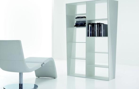Коллекция дизайнерской мебели 2010 от Bonaldo. Изображение № 5.