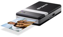 Возрождение Polaroid. Изображение № 4.