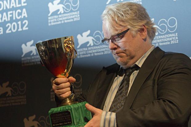 Победители и проигравшие: За что хвалят и ругают фильмы Венецианского кинофестиваля. Изображение № 17.