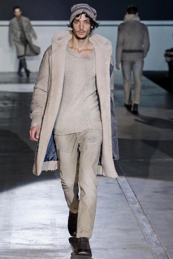 Изображение 157. Milan Fashion Week. Часть 2.. Изображение № 157.
