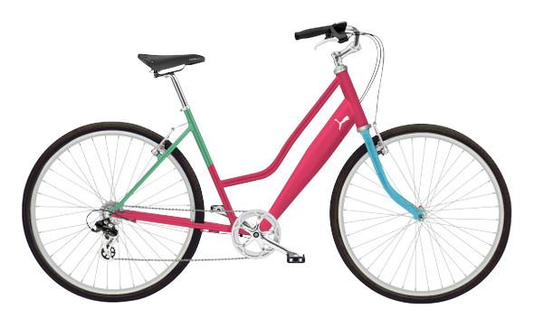 Изображение 11. 15 велосипедов для весны.. Изображение № 11.