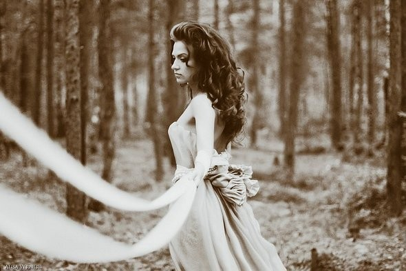 Изображение 36. Алиса: эротика.. Изображение № 36.