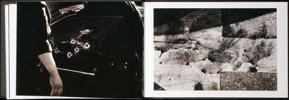 Закон и беспорядок: 10 фотоальбомов о преступниках и преступлениях. Изображение № 34.
