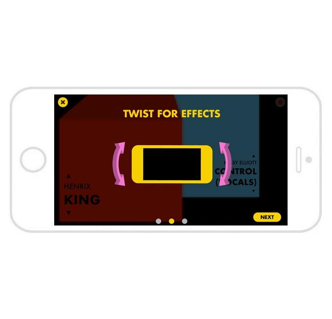 Мультитач: 6 айфон-приложений недели. Изображение № 33.