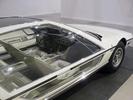 Автомобили будущего с1950 года. Изображение № 4.