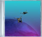 Альбомы мая. Изображение № 12.