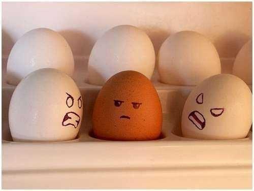 Время красить яйца!. Изображение № 45.