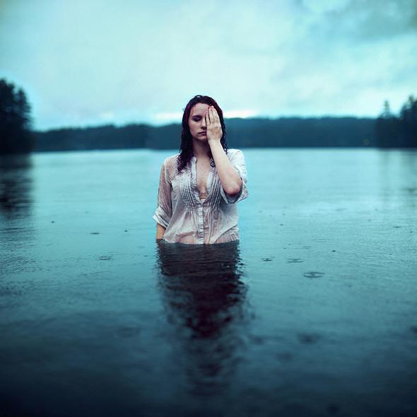Sarah Ann Loreth Photography. Изображение № 5.
