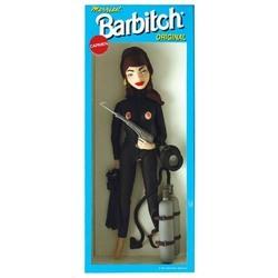 Кукла недля детей. Изображение № 2.