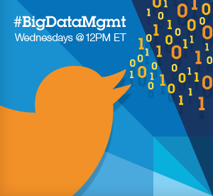 Я хочу стать специалистом по обработке больших данных — что дальше?. Изображение № 24.