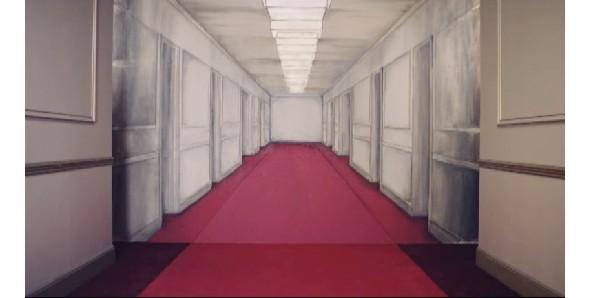 Изображение 5. Новости моды: Lanvin x H&M, Диана фон Фюрстенберг и Канье Уэст.. Изображение № 1.