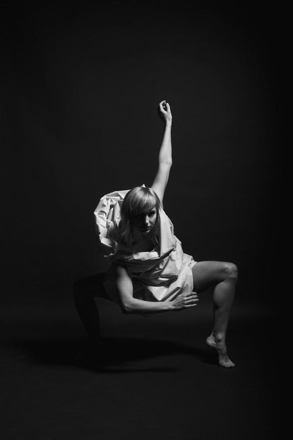 Изображение 68. Один снимок – одна история: фотограф Kenneth Nguyen.. Изображение № 67.