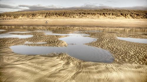 Фотография Ларса ван де Гоора. Изображение № 15.