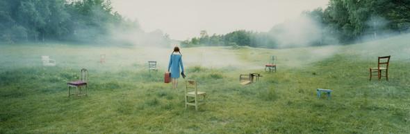 Изображение 25. Photography by Denise Grunstein.. Изображение № 25.
