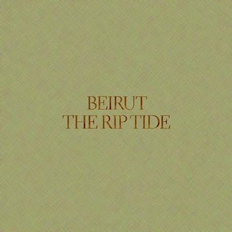 Новый альбом Beirut можно послушать. Изображение № 1.
