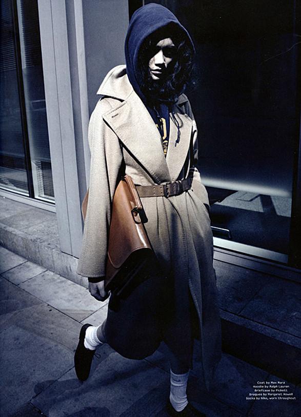 Модная Дания. Изображение № 9.