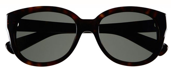 Preview: первый релиз солнцезащитных очков Eyescode, 2012. Изображение № 16.
