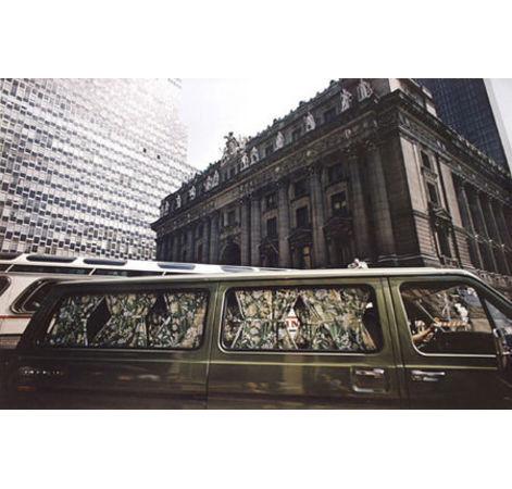 Большой город: Нью-йорк и нью-йоркцы. Изображение № 157.