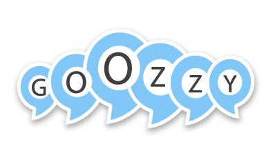 GOOZZY – полёт Интернет-Гагарина. Изображение № 1.