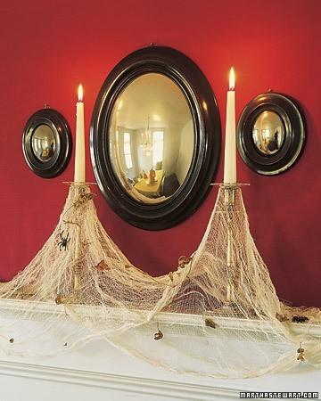 Halloween Bangs. Изображение № 15.