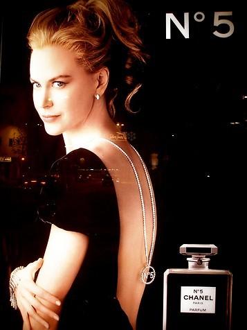 Chanel Advertising. Изображение № 36.