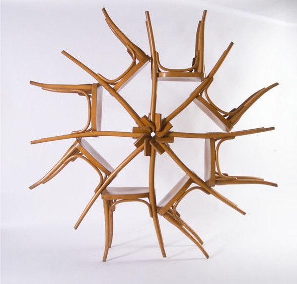 Weiwei Ai. Изображение № 27.