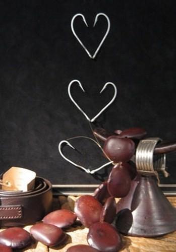 Изображение 10. Мебель и аксессуары для дома от Донны Каран.. Изображение № 10.