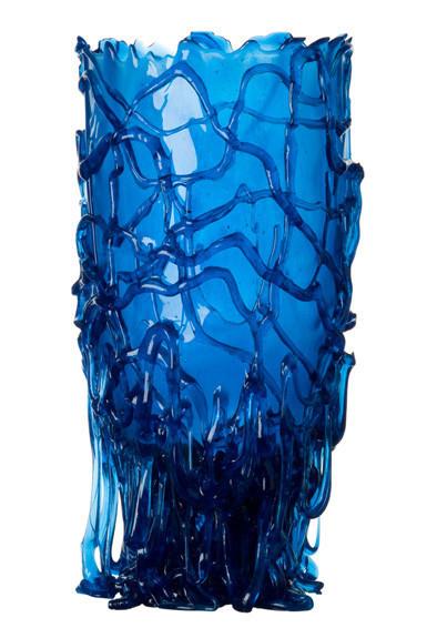 Красная рыбка итальянского дизайна Fish Design. Изображение № 34.