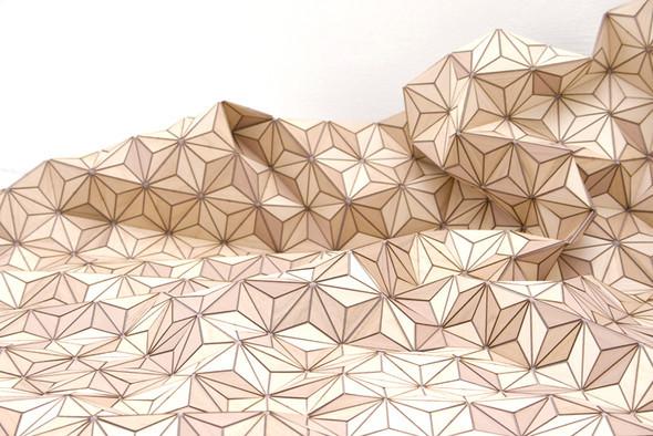 Необычные предметы интерьера от Elisa Strozyk. Изображение № 3.