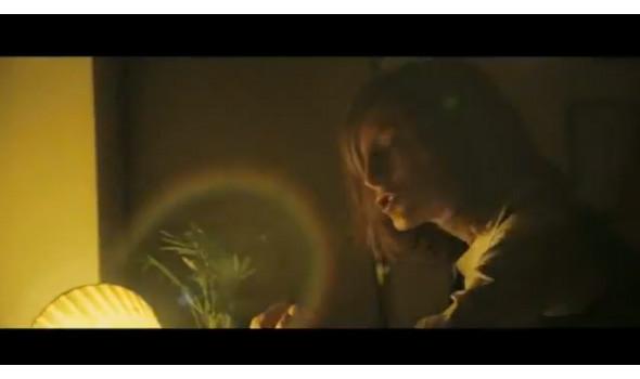 Кадр из фильма «Заблудившаяся исследовательница» . Изображение № 27.