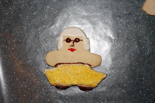 Переходи на сторону зла. У нас есть печеньки!. Изображение № 22.