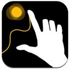 50 приложений для создания музыки на iPad. Изображение №39.