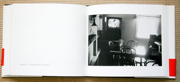 В дороге: 9 фотоальбомов о путешествиях. Изображение № 59.